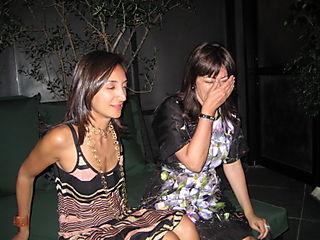 Sara's Party 032