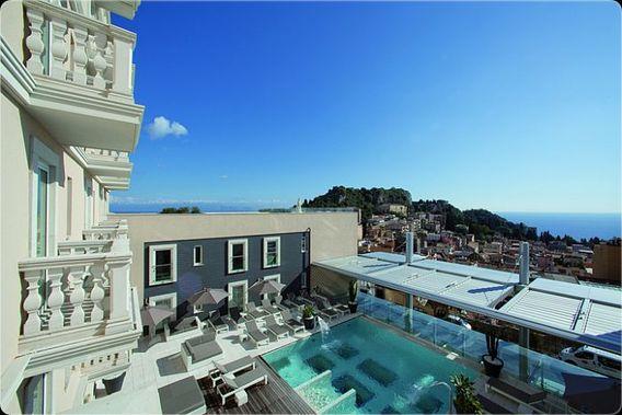 Hotel-imperiale-taormina-l335